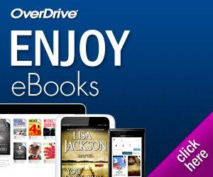 Overdrive - Omni catalog