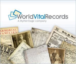 World Vital Records Square 1- 850x719